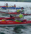 Bruce Peninsula Multi-Sport Race